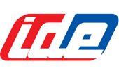 IDE productos de Propace