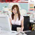 monitoreo remoto monitoring costa rica