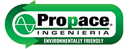 environmental-friendly propace