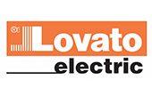Lovato productos de Propace