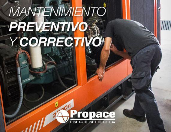 mantenimiento preventivo correctivo equipos costa rica