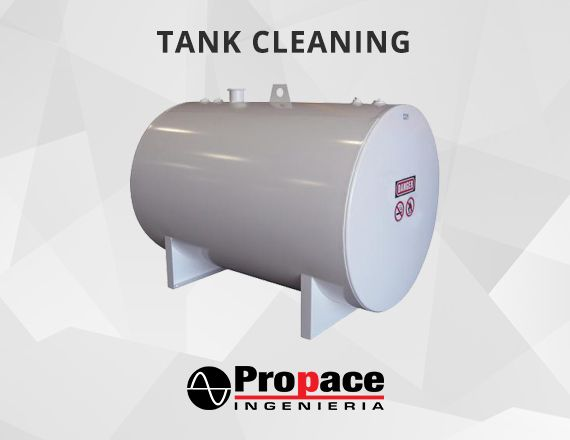 tank cleaning service costa rica