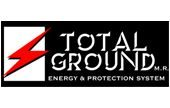 Total Ground productos de Propace costa rica