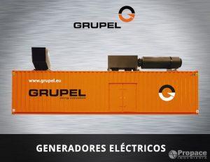 Generadores electricos costa rica