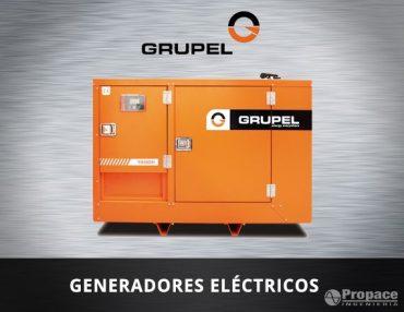 generadores de energia electrica grupel costa rica