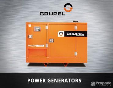 power generators smart costa rica