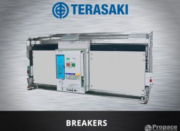 Air Circuit Breakers acbs costa rica
