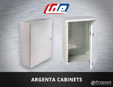 Argenta Cabinets IDE Costa Rica