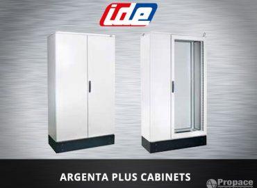 argenta plus cabinets costa rica