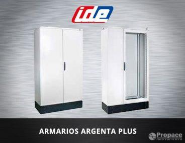 Armarios Argenta plus costa rica