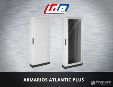 Armarios Atlantic Plus costa rica