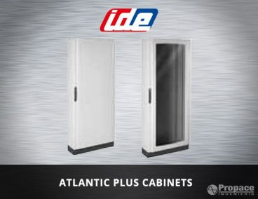 Atlantic plus cabinets costa rica