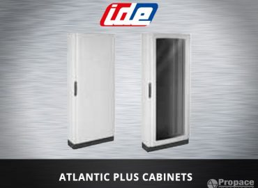 Atlantic plus cabinets costa rica