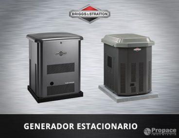 generadores estacionarios para el hogar costa rica