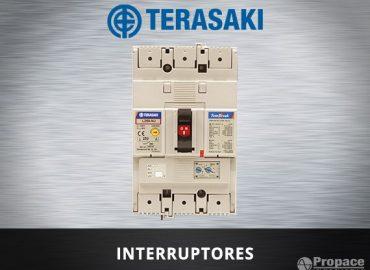 interruptores de caja moldeada costa rica
