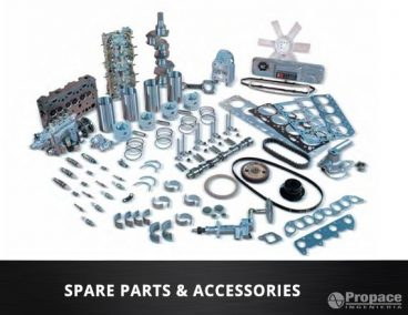 power plants spare parts Accessories costa rica