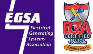 egsa certified technician