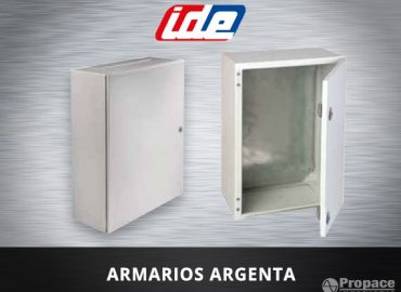 Armarios Argenta IDE costa rica