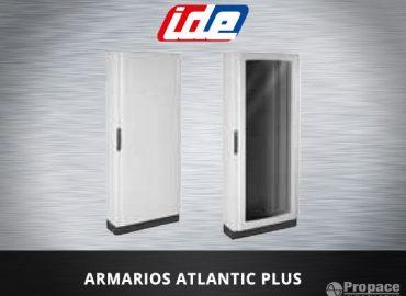 Armarios Atlantic Plus costa rica